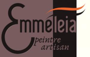 Emméleia Peintre Artisan à St-Gervazy, Puy-de-Dôme