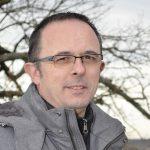 Philippe Auzat, 1er adjoint