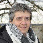 Sylvie Mareuge, 2e adjointe