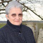 Isabelle LOUBINOUX