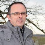 Philippe AUZAT