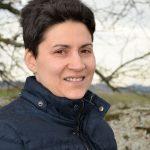 Sarah MECHALI