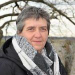 Sylvie MAREUGE