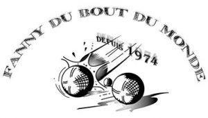 Pétanque Logo